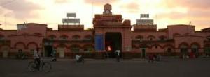 Ahmednagar - images 6