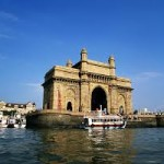 Mumbai Sightseeing tour package from Pune - Pune to Mumbai tour package