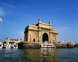 Mumbai Sightseeing tour package from Pune - Pune to Mumbai tour package
