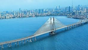 Pune to Mumbai one day tour package – Book day trip at affordable price