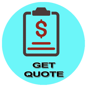 get-quote-ontimecars
