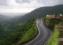 Pune Mahabaleshwar Pune Cab service, Taxi hire, Car Rental