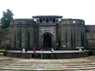 Pune Darshan Cabs, Pune City Sightseeing Taxi Service