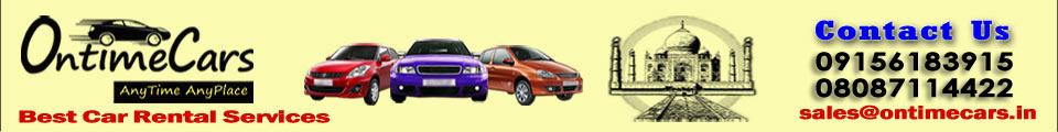Pune Mumbai car rental, cab hire taxi services, airport pickup drop