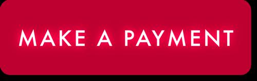 make-payment-online